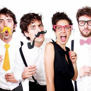 Images Photobooth  - Photo or Video Services , Livingston,  Photo Booth, Livingston