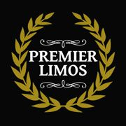 Premier Limos & Wedding Car Hire Nottingham Limousine