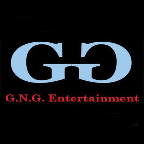 G.N.G. Entertainment - DJ , Tyne and Wear,  Wedding DJ, Tyne and Wear Mobile Disco, Tyne and Wear Party DJ, Tyne and Wear Club DJ, Tyne and Wear