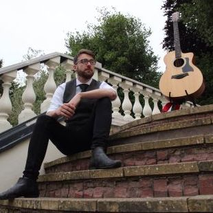 Tony Hassall Guitar - Singer , Chester, Solo Musician , Chester,  Singing Guitarist, Chester Wedding Singer, Chester Guitarist, Chester Live Solo Singer, Chester Singer and a Guitarist, Chester