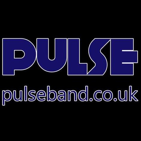 Pulse - Live music band , Glasgow,  Function & Wedding Music Band, Glasgow Soul & Motown Band, Glasgow Rock Band, Glasgow Disco Band, Glasgow Pop Party Band, Glasgow