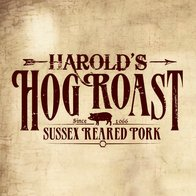 Harold's Hog Roast Catering