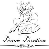 Dance Devotion Dance Act