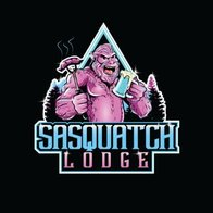 Sasquatch Lodge Catering