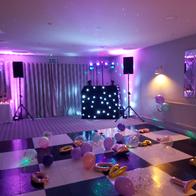 SBDJ Mobile Discos Wedding DJ