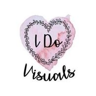 iDoVisuals Photo or Video Services