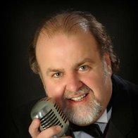 Marty Wilson Singer