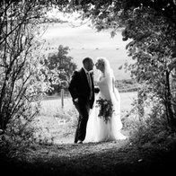 Ian Burnett Photography Wedding photographer