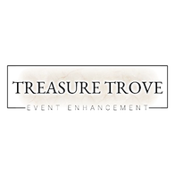 Treasure Trove Afternoon Tea Catering