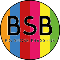 Big Smoke Brass - UK Brass Ensemble