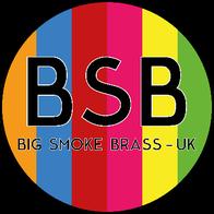 Big Smoke Brass - UK Brass Ensemble