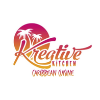 Kreative Kitchen Caribbean Cuisine BBQ Catering