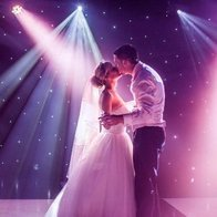 The Wedding Dj's Ltd Photo or Video Services