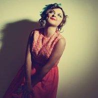 Rebecca Roberts Indie Band