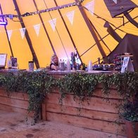 Bars2u Mobile Bars Wedding Catering
