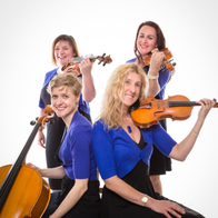 Arco String Quartet Ensemble