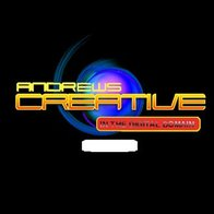Andrews Creative Generator