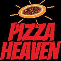 Pizza Heaven Catering