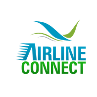 Airline Connect Transport Services Transport