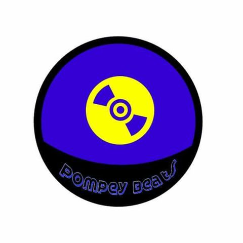 Pompey Beats Disco Services - DJ , Portsmouth, Children Entertainment , Portsmouth,  Wedding DJ, Portsmouth Mobile Disco, Portsmouth Children's Music, Portsmouth Party DJ, Portsmouth Club DJ, Portsmouth