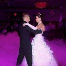 Reliable Discos Ltd - DJ , London,  Wedding DJ, London Mobile Disco, London Karaoke DJ, London Party DJ, London Club DJ, London