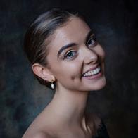 Portrait Photography by Julie Herbert Adams Portrait Photographer