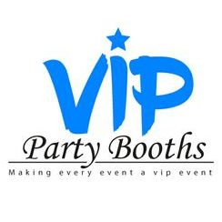 Vip Party Booths - Photo or Video Services , Greenock,  Photo Booth, Greenock
