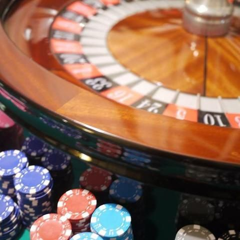 Casinos Direct Fun Casino - Games and Activities , Grantham,  Fun Casino, Grantham