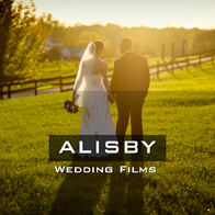 Alisby Videographer