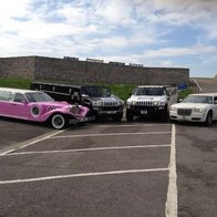AKM Limousines Transport