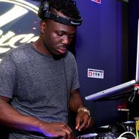 Deejay Nenuco Club DJ
