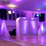 Dance Off Mobile DJs Mobile Disco