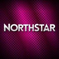 NorthStar AV Ltd Event Equipment