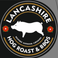 Lancashire Hog Roast and Bbqs Burger Van