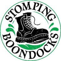 Stomping Boondocks World Music Band