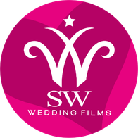 SW Wedding Films Wedding photographer