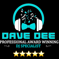DAVE DEE: Professional Mobile DJ , Disco, , Lighting & Effects Hire Smoke Machine