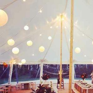 Coastal Tents Ltd - Marquee & Tent , Swanage,  Tipi, Swanage Party Tent, Swanage