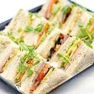 Events Catering - Catering , Denbigh, Event planner , Denbigh,  BBQ Catering, Denbigh Afternoon Tea Catering, Denbigh Buffet Catering, Denbigh Business Lunch Catering, Denbigh Children's Caterer, Denbigh Corporate Event Catering, Denbigh Cupcake Maker, Denbigh Dinner Party Catering, Denbigh Mobile Caterer, Denbigh Wedding Catering, Denbigh Private Party Catering, Denbigh Event planner, Denbigh Wedding planner, Denbigh