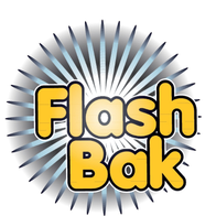 Flashbakphotos Photo or Video Services