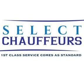 Select Chauffeurs - Transport , Lichfield,  Wedding car, Lichfield Luxury Car, Lichfield Chauffeur Driven Car, Lichfield