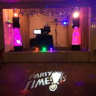 DJ Emanuele La Dolce Vita Karaoke DJ