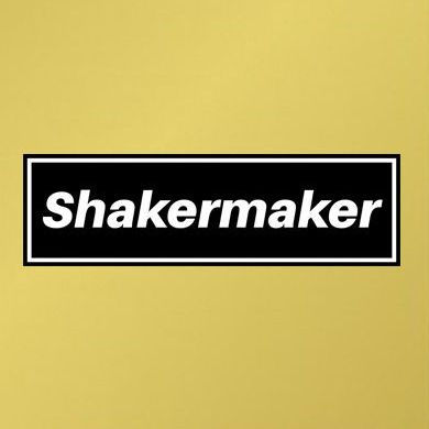 Shakermaker - Live music band , Barnsley, Tribute Band , Barnsley,  90s Band, Barnsley Rock Band, Barnsley Alternative Band, Barnsley Pop Party Band, Barnsley Indie Band, Barnsley