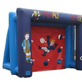 Bounce time Mobile Climbing Wall