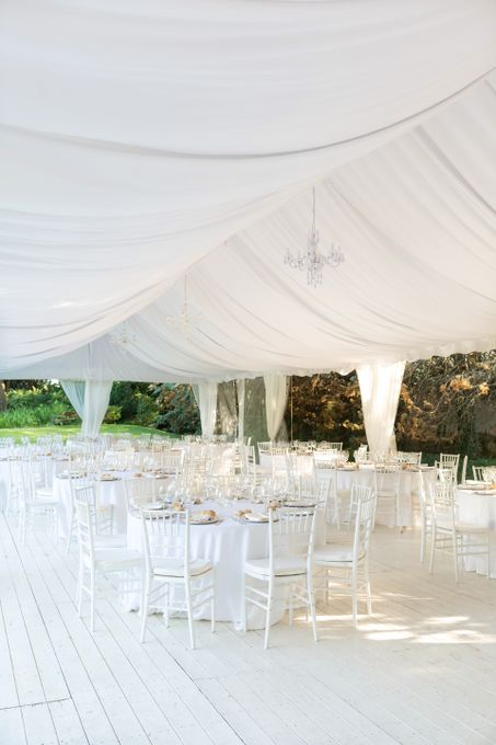Crosby Hire - Marquee u0026 Tent Event Decorator - Newcastle Upon Tyne - Tyne and Wear & Crosby Hire - Marquee Furniture Newcastle Upon Tyne  Tyne and Wear