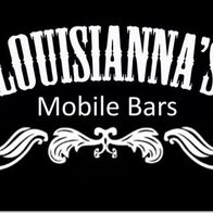 Louisianna Mobile Bars Cocktail Masterclass