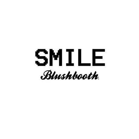Blushbooth - Photo or Video Services , Edinburgh,  Photo Booth, Edinburgh