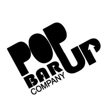 The Pop Up Bar Company Mobile Bar