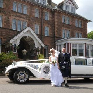 affordable vintage wedding cars in southport for hire, best rental Wedding Cars Dumfries excalibur wedding cars wedding cars dumfries