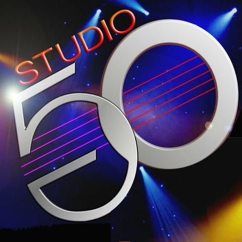 STUDIO 50 LTD Mobile Disco